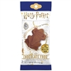 Jelly Belly Harry Potter Chocolate Frog .55 oz
