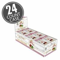 Jelly Belly Harry Potter Bertie Bott's Every Flavour Beans Flip Top Box 1.2 oz (24 count)