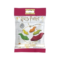 Jelly Belly Harry Potter Jelly Slugs 2.1 oz