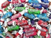 Assorted Frooties - 1 LB Bag