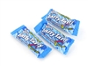 Blue Raspberry Laffy Taffy - 1 LB Bag