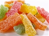 Sour Patch Kids - 1 LB Bag