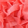 Strawberry Sourbelt - 10 per Bag