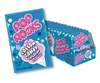Pop Rocks Cotton Candy - 24 Count Box