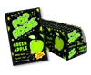 Pop Rocks Green Apple - 24 Count Box