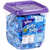 Blue Raspberry Laffy Taffy - 145 Count Box