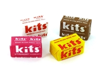 Kits - 100 Count Box