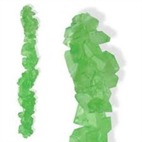 Lime Rock Candy - 5 LB Box
