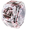 Tootsie Rolls - 280 Count Box