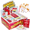 Bubble Gum Sticks (Cigarettes)