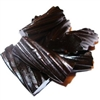 Australian Black Licorice -  1.98 LB Bag