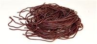 Grape Shoestring - 4 oz Bag