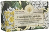 Australian Soap - Wavertree & London - Frangipani & Gardenia