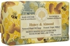 Australian Soap - Wavertree & London - Honey & Almond