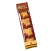 Ben's Sugar Shack - Leaf Candy (4 pack)