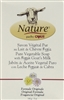 "Goats Milk Soap ""Original Fragrance"""