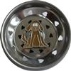 Linda Lou Doggy Kitchen Strainer