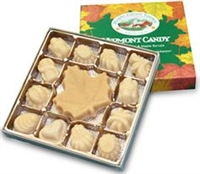 Maple Grove - Francis & Leaf Box (4oz)
