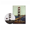 DVD - Building the Golden Gate Bridge