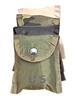LC-2 1ST AID & COMPASS POUCH
