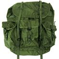 Army LC-1 ALICE Large Combat Field Pack