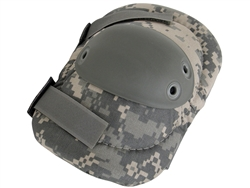 AltaFlex Tactical Elbow Pads