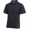 24-7 SERIES MEN'S SHORT SLEEVE POLO SHIRTS