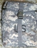 BAE SPECIALTY DEFENSE SUSTATINMENT POUCH