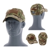 Brigade Contractor Tactical Cap