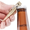 7.62 /.308 NATO Bottle Opener Keychain