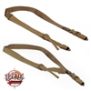 BDS Tactical Dual Rifle Sling