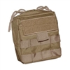 BDS TACTICAL SQUAD LEADER ADMIN POUCH