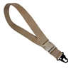 BDS Tactical Basic Single Point Rifle Sling