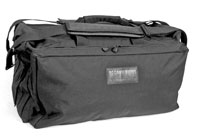 Blackhawk! Tactical Mobile Operations Bags