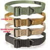 BLACKHAWK! TACTICAL CQB RESCUE (RIGGER) BELT