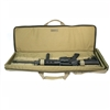 BLACKHAWK! HOMELAND SECURITY DISCREET WEAPONS CARRY CASES - MODULAR