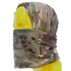 Spec.-Ops. Recon Wrap Headgear