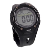 Brigade Tactical Digital Watch V1 50M