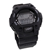 Brigade Tactical Digital Watch V2 50M