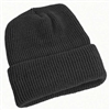KNIT ORLON WATCH CAP