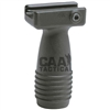 CAA Short Vertical Grip