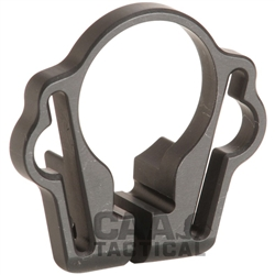 Command Arms OPSM One Point Sling Mount