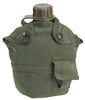 LC-2 Canteen Cover, One Quart