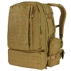 Condor 3-Day Pack 125