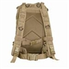 Condor Compact Modular Small Assault Pack 126