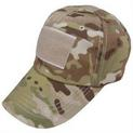 Condor Tactical Contractor Cap TC