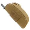 Condor 217 Sunglasses Case