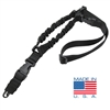 CONDOR SINGLE POINT BUNGEE SLING