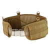 Condor Padded Battle Belt 241