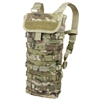 Condor 2.5 L Hydration Carrier HC-008